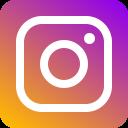 1470004319_social-instagram-new-square2