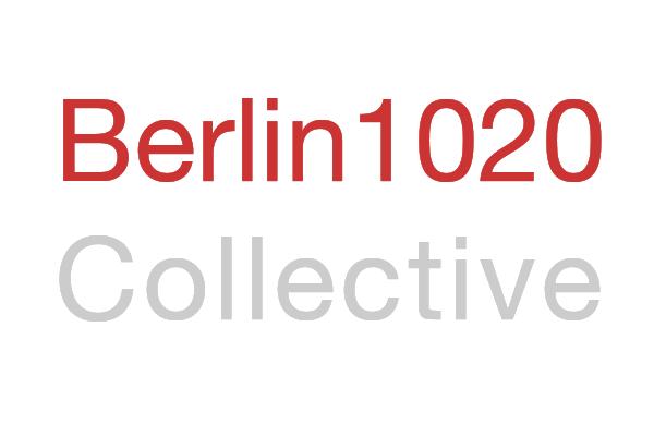 Berlin1020